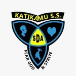katikamu-ss-awesome-software-corporation