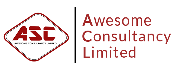 Awesome Consultancy Limited