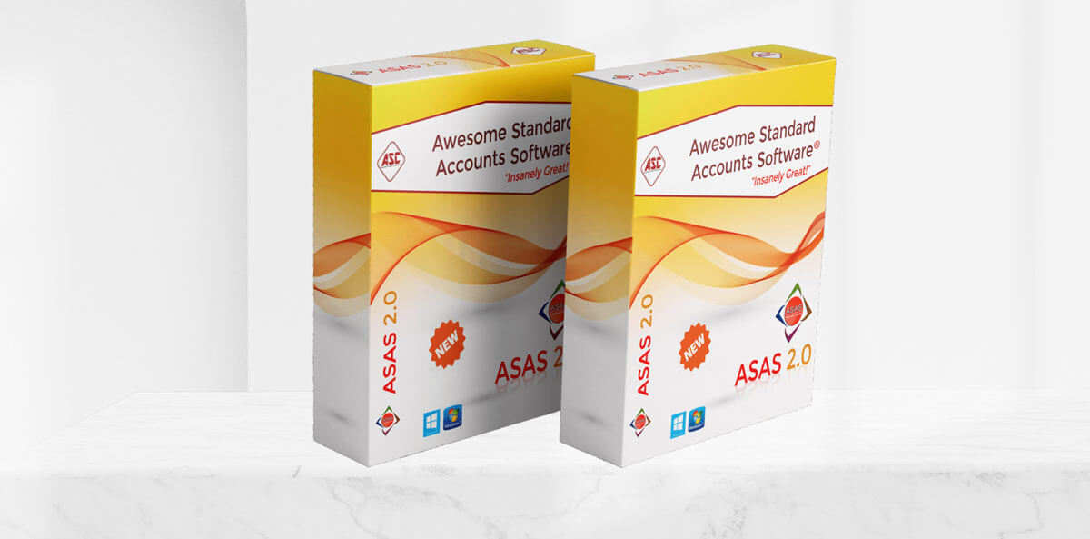 https://www.awesoft.net/awesome-standard-accounts-software/