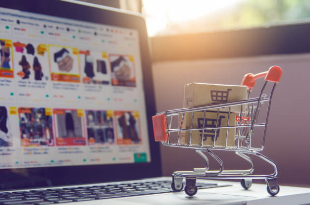 eCommerce Website Cost in Uganda